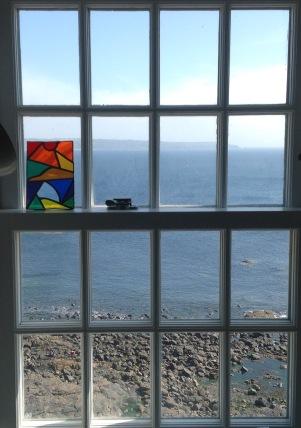windowcornwall