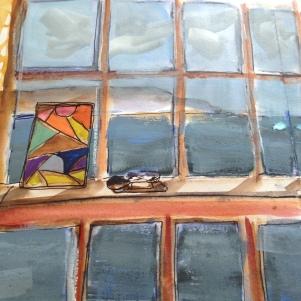 windowssketch