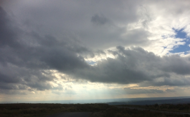 dramatic-yorkshire-skies
