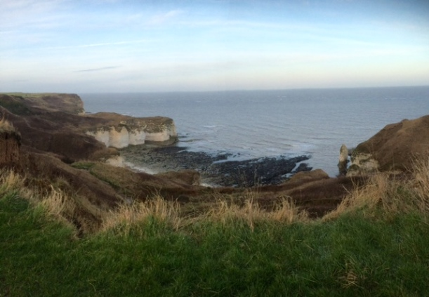 flamboroughhead