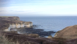flamboroughhead2