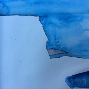 flamboroughsketch3