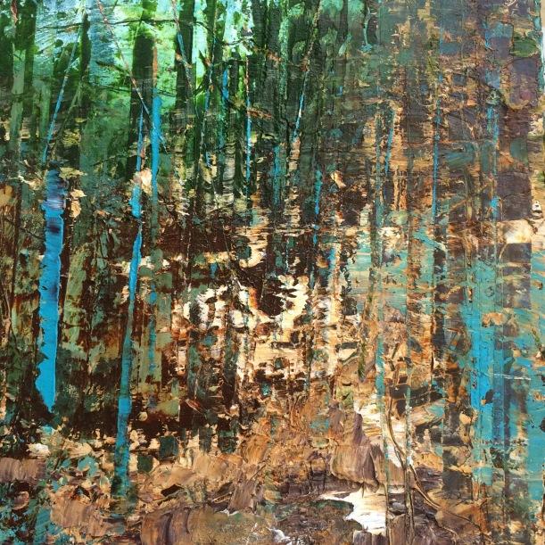 bluerustlingwood